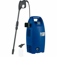 AR Blue Clean 1600 PSI (Electric-Cold Water) Hand Carry Pressure Washer