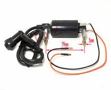 Ignition Coil for Kawasaki Bayou 300 KLF300 86-04 ATV 1986-2004