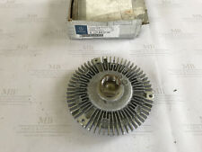 Mercedes Benz 1122000122 Engine Cooling Fan Viscous Coupling Clutch 202 208 210