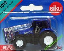 Siku 1012 New Holland T8.390 Farm Tractor  New Boxed (ba)