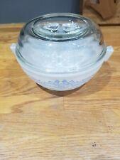 Vintage Phoenix Tableware