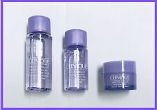 Clinique Take The Day Off - Custom Bundle / Set - Full Size & Travel Size