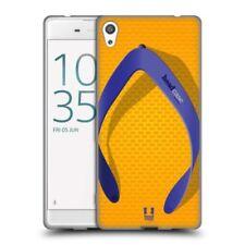 Cover e custodie semplice modello Per Sony Xperia XA Ultra per cellulari e palmari