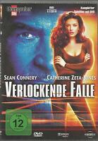 Verlockende Falle / Computer Bild-Edition 17/10 / DVD
