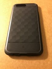 Case For One Plus 5 Brand New Case