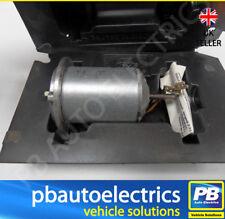 Eberspacher Heater 24v Electro D3L Motor - 25.1483.01.01.00#C