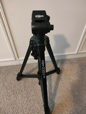 IQ 230V Video/Photography Tripod