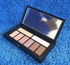 Smashbox Cover Shot - Softlight -  Eyeshadow Palette - MELB STOCK
