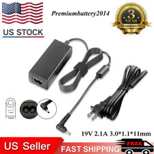 AC Power Adapter Charger for Acer Chromebook 14 CB3-431-C9WH 15 CB3-532-C47C US
