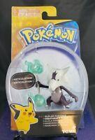 Pokemon - Alolan Marowak -  Video Game Collectible NEW