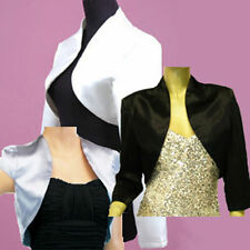 Bolero Regular Dry-clean Only Jumpers & Cardigans for Women