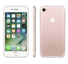 Apple iPhone 7 - 32GB - Gold (Unlocked) A1778 (GSM)