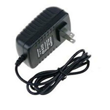 Compumatic XLS 21 and XLS bio replacement power supply (5v)
