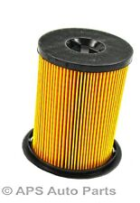 Renault Fuel Filter NEW Replacement Service Engine Car Petrol Diesel