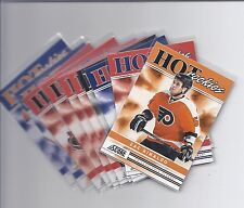 11-12 2011-12 SCORE HOT ROOKIE RC - FINISH YOUR SET - LOW SHIPPING RATE