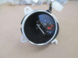 Ferrari 456 - Oil Temperature Gauge 176980