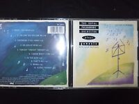 CD THE ROYAL PHILHARMONIC ORCHESTRA / PLAYS GENESIS /