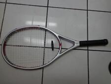 Volkl Organix 2 115 head 4 1/4 grip Tennis Racquet