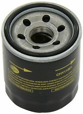 Genuine Comline Oil Filter O.E Spec - CHY11001