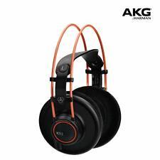 AKG K712PRO Premium Reference Class Studio Headphones (ML4115)