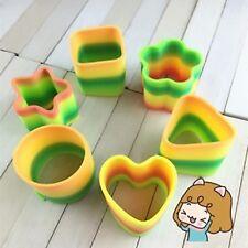 72 Bulk New Assorted Slinky Rainbow Spring toy-p843