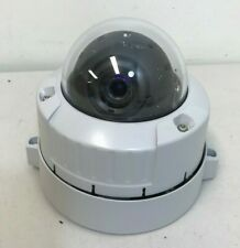 """CdSl NEW Vicon Security Camera Dome Cover 6/"""" SVFT-CHR-W"""