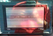 Lot Colorado Demo VC3 1 VNet Vibe Screen Multilink Module ML1-3 Ipod Dock 1D1-1