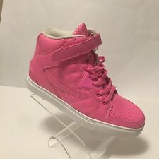 FILA Pink Athletic Shoes for Women for sale | eBay