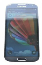 Samsung Galaxy S4 SCH-I545 16GB Black (Verizon) 4G Smartphone
