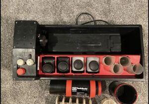 Jobo CPE2 Film Processor