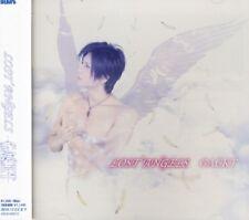 Gackt - Lost Angels [New CD] Japan - Import