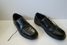 Worn Once NUNN BUSH Men's 11.5M Dress Shoes Dynamic Comfort Black Casual or Work