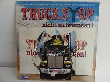 Truckstop Nicht zu bremsen ! 2475556 photo camion
