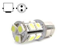 Lampade ba15d in vendita ebay for Lampada tubolare led