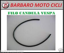 FILO CANDELA PIAGGIO VESPA 50 SPECIAL - L N R