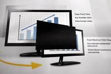 Fellowes PrivaScreen Blickschutz Filter für Laptop & Monitor 60,9cm 24 Zoll 16:9