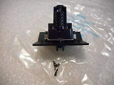 NEW GENUINE Dell Projector 7609WU Elevator Foot THA01  W492D