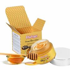 O3+ Plunge Honey Glow Mask for Brightening All Skin Types 50g free shipping  US