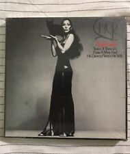 CHER ~ DARK LADY 4-Track Reel to Reel Tape 7-1/2 IPS - NEW - SEALED - EXCELLENT