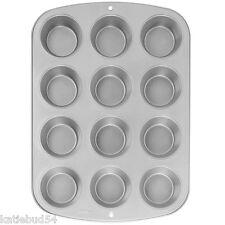 Wilton Recipe Right® 12 Cup MINI Muffin Pan 2105-952