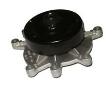 Engine Water Pump-Water Pump (Standard) Gates 43263