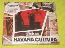 Bob Sinclar Live At The Playboy Mansion 2 CD Album House Dance (Defected)