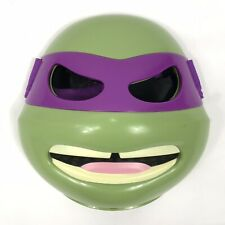 Turtle Ninjas NEW SHIHAN Zorro Masquerade Mask Shinobi Fancy Dress Costume