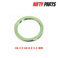 PLATINUM EXHAUST FLANGE GASKET EFG601