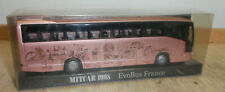 Rietze Car Models Evobus France Mitcar 1998