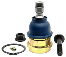 ACDelco Suspension Ball Joint Front Upper Pro 45D0109         bx207+