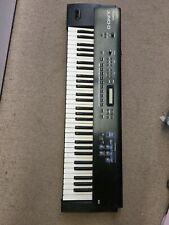 Roland JUNO-D Juno Keyboard Synthesizer Piano 61 key