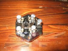 New Fuse Box for Mga Xk 140-150 Tr2 Tr3 Mg Td Mg Tf