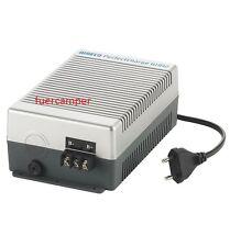 Batterieladegerät. mit IU0U-Kennlinie WAECO 8 A