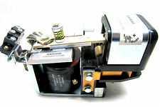 NEW HUBBELL HC14-429-464-567 CONTACTOR TYPE 264 HC14429464567